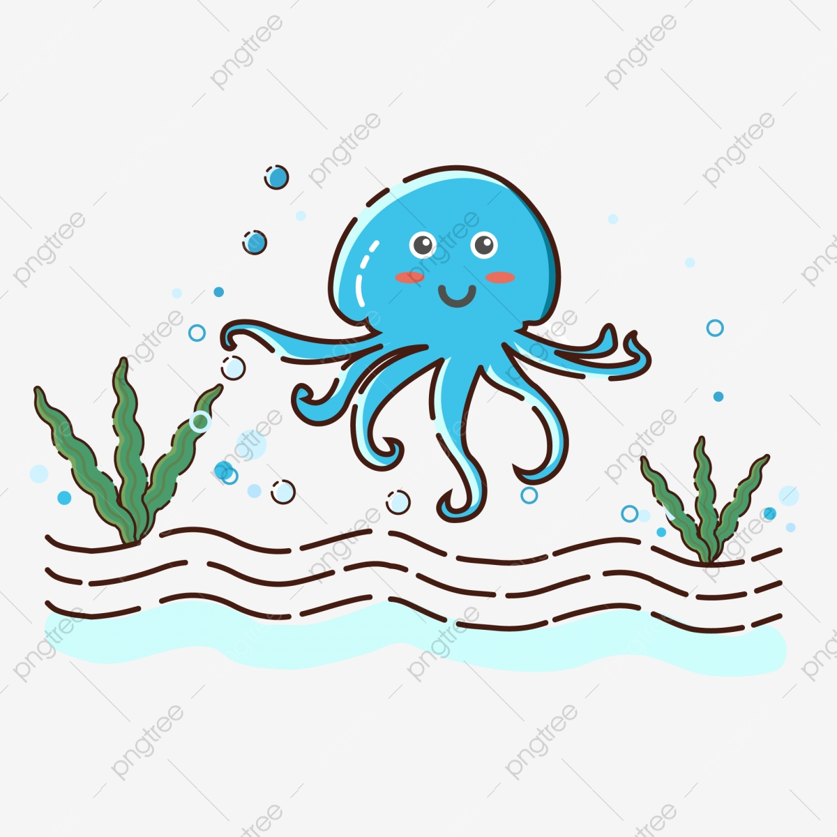 hight resolution of commercial use resource upgrade to premium plan and get license authorization upgradenow octopus octopus clipart