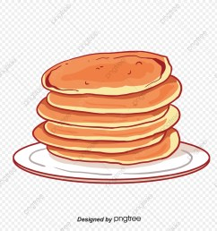 commercial use resource upgrade to premium plan and get license authorization upgradenow pancakes  [ 1200 x 1200 Pixel ]