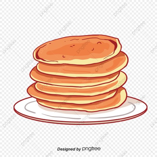 small resolution of commercial use resource upgrade to premium plan and get license authorization upgradenow pancakes