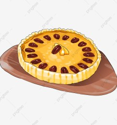 commercial use resource upgrade to premium plan and get license authorization upgradenow pie pie clipart  [ 1200 x 1200 Pixel ]