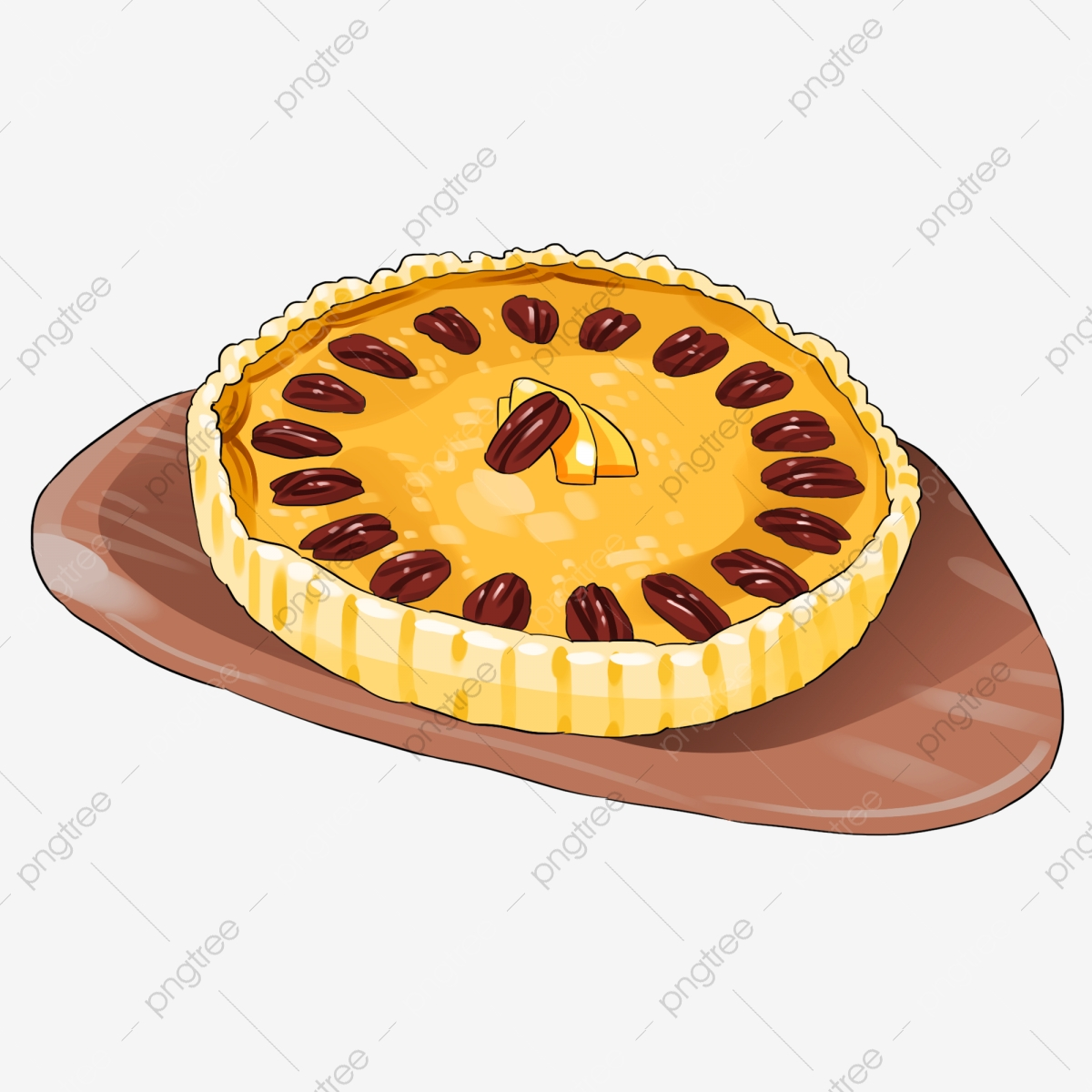 hight resolution of commercial use resource upgrade to premium plan and get license authorization upgradenow pie pie clipart