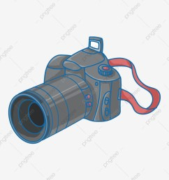commercial use resource upgrade to premium plan and get license authorization upgradenow red camera camera clipart  [ 1200 x 1200 Pixel ]