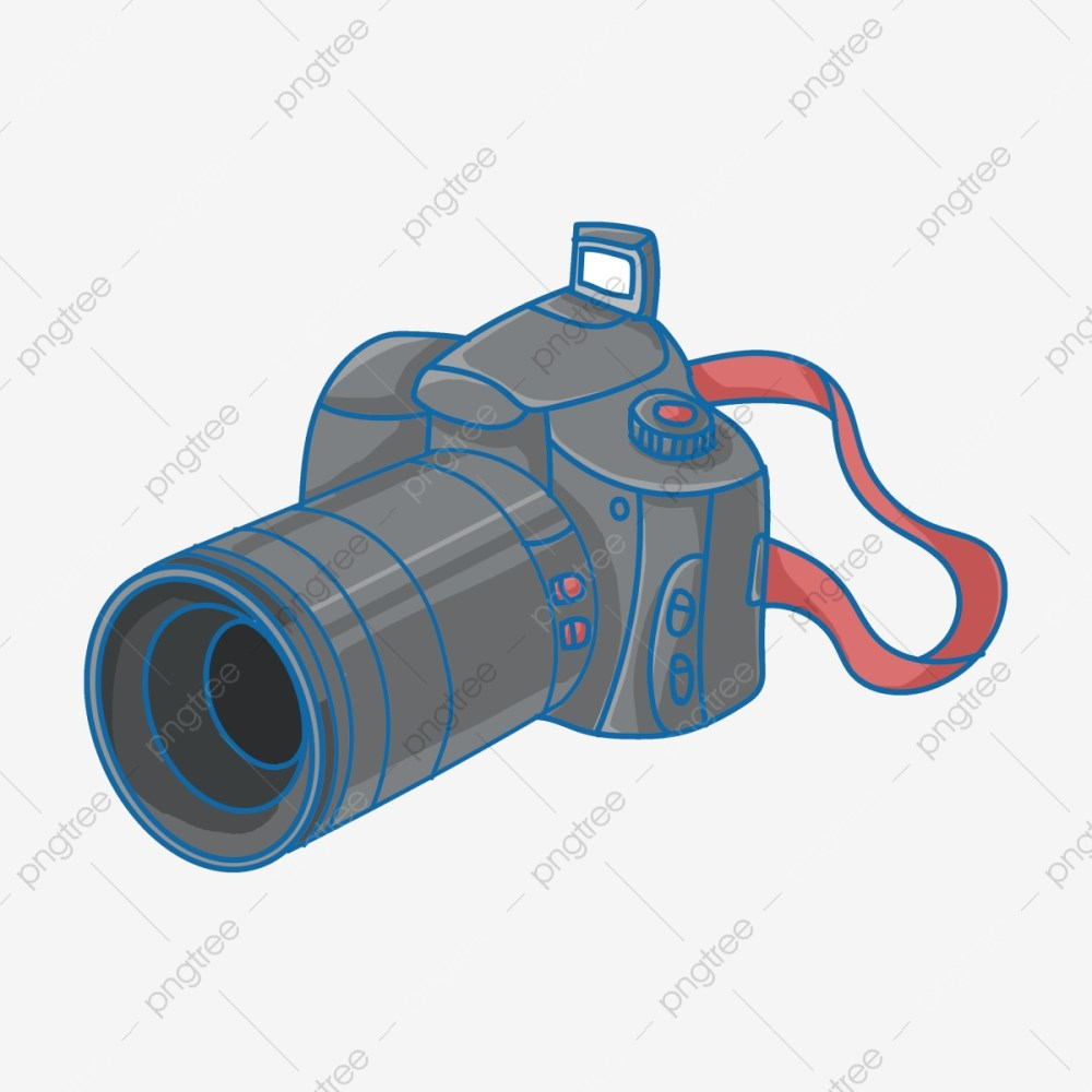 medium resolution of commercial use resource upgrade to premium plan and get license authorization upgradenow red camera camera clipart