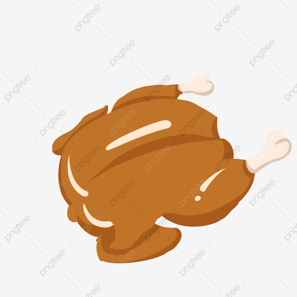 hight resolution of commercial use resource upgrade to premium plan and get license authorization upgradenow roast chicken chicken clipart