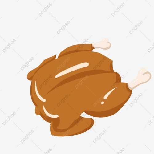 small resolution of commercial use resource upgrade to premium plan and get license authorization upgradenow roast chicken chicken clipart