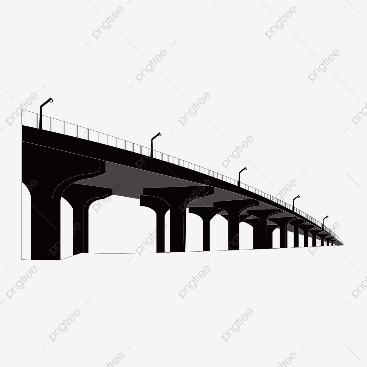 hight resolution of commercial use resource upgrade to premium plan and get license authorization upgradenow scenic bridge bridge clipart
