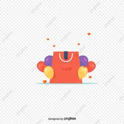 Shopping Logo Design Logo Graphics Logo Design Flag Icon PNG and Vector with Transparent Background for Free Download