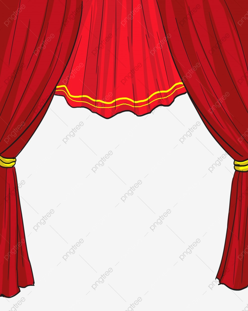 medium resolution of commercial use resource upgrade to premium plan and get license authorization upgradenow stage curtain stage clipart