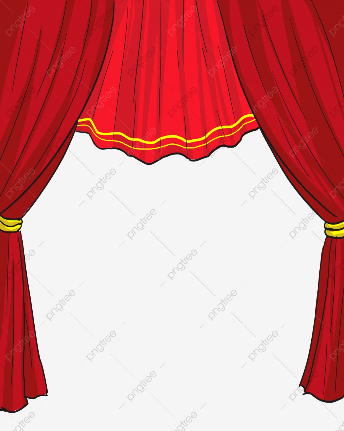 hight resolution of commercial use resource upgrade to premium plan and get license authorization upgradenow stage curtain stage clipart