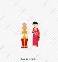 commercial use resource upgrade to premium plan and get license authorization upgradenow traditional indian wedding indian clipart  [ 1200 x 1200 Pixel ]
