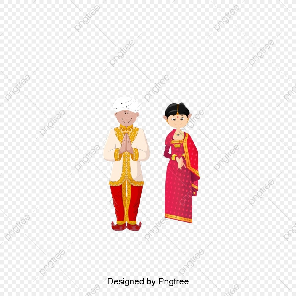 medium resolution of commercial use resource upgrade to premium plan and get license authorization upgradenow traditional indian wedding indian clipart