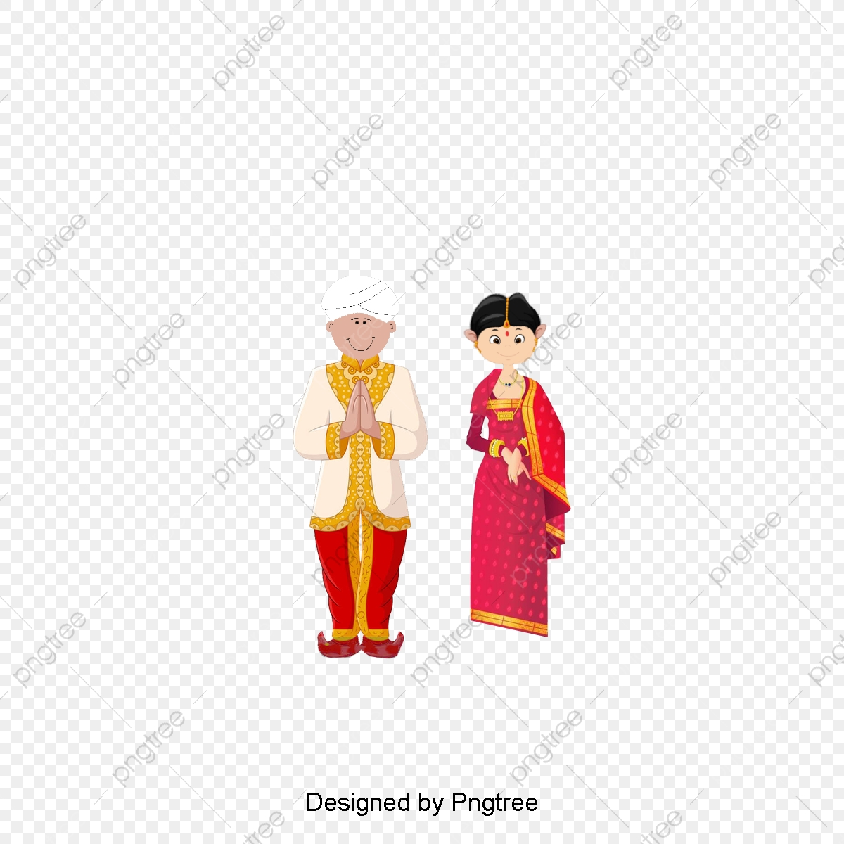 hight resolution of commercial use resource upgrade to premium plan and get license authorization upgradenow traditional indian wedding indian clipart