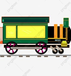 commercial use resource upgrade to premium plan and get license authorization upgradenow train track train clipart  [ 1200 x 800 Pixel ]