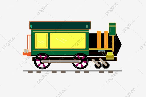 small resolution of commercial use resource upgrade to premium plan and get license authorization upgradenow train track train clipart