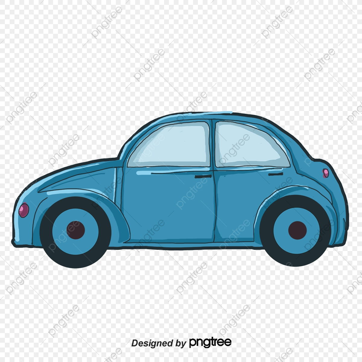 Sports car photos in 720p and racing motor car in 1080p pictures. Cartoon Car Png Images Vector And Psd Files Free Download On Pngtree