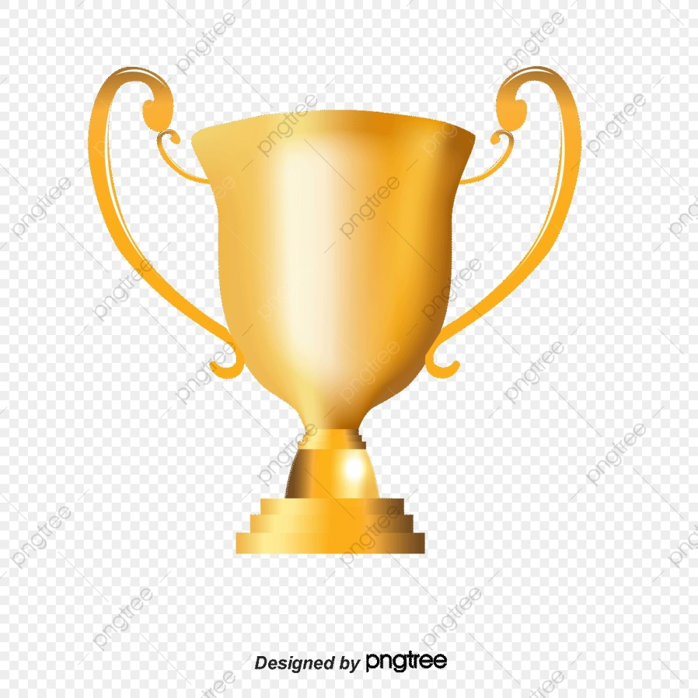 medium resolution of  trophy clipart png and copyright complaint