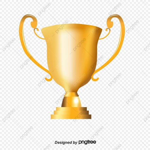 small resolution of  trophy clipart png and copyright complaint
