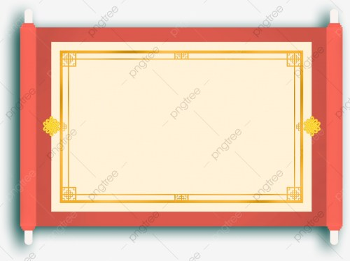 small resolution of commercial use resource upgrade to premium plan and get license authorization upgradenow wood bulletin board wood clipart