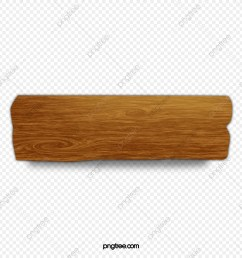 commercial use resource upgrade to premium plan and get license authorization upgradenow wood grain  [ 1200 x 1200 Pixel ]
