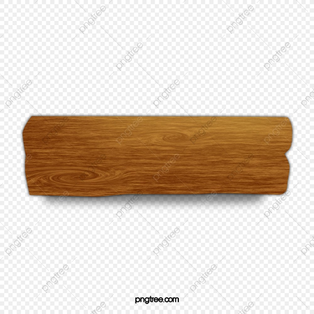 medium resolution of commercial use resource upgrade to premium plan and get license authorization upgradenow wood grain