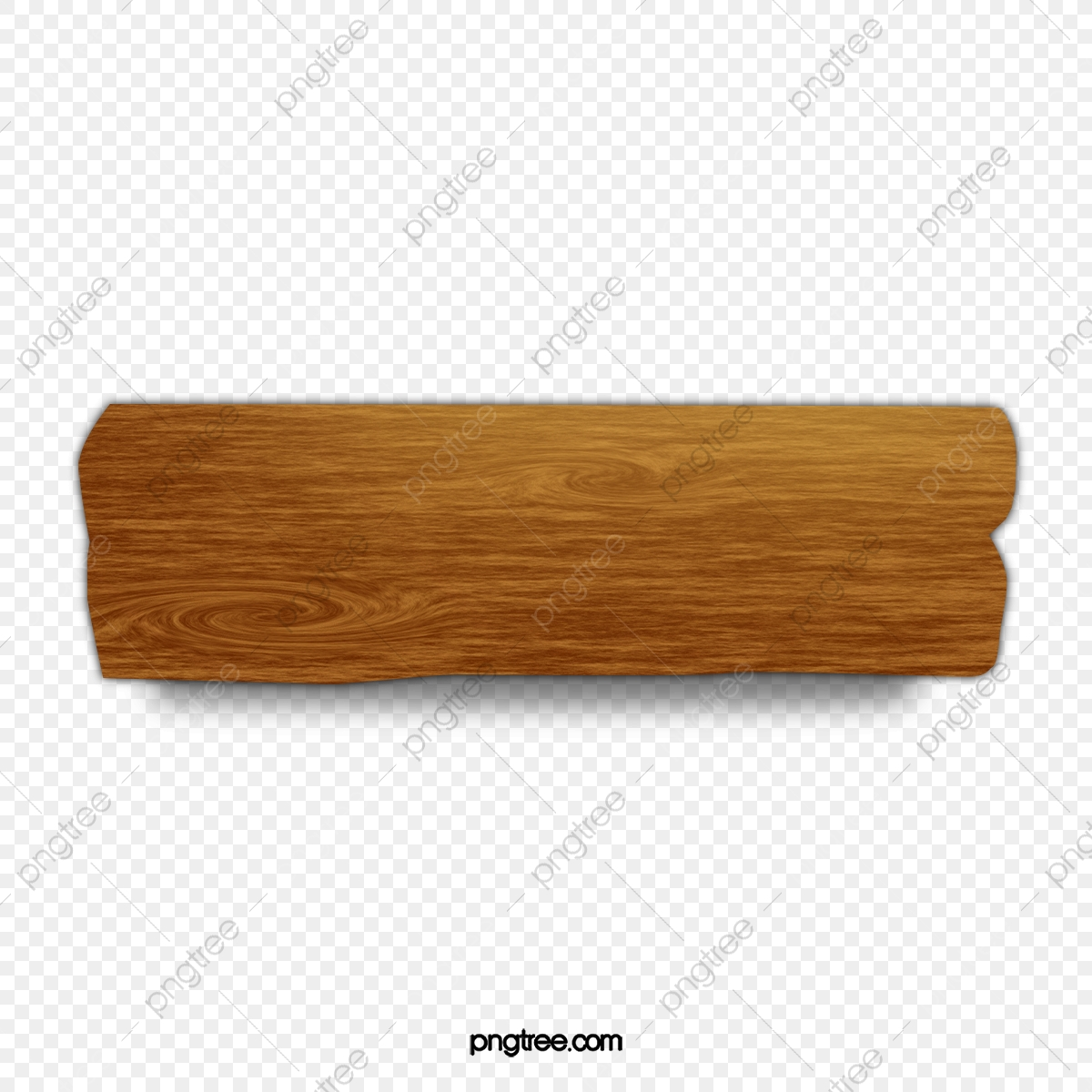 hight resolution of commercial use resource upgrade to premium plan and get license authorization upgradenow wood grain