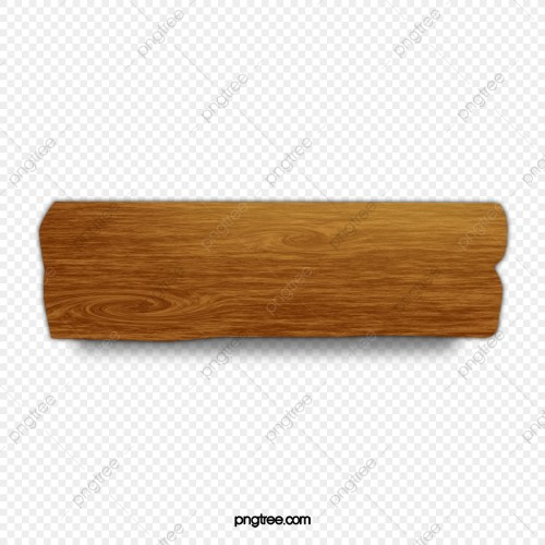 small resolution of commercial use resource upgrade to premium plan and get license authorization upgradenow wood grain