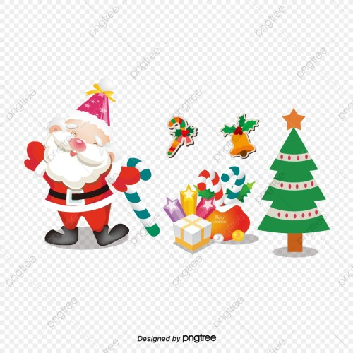 small resolution of category christmas decoration