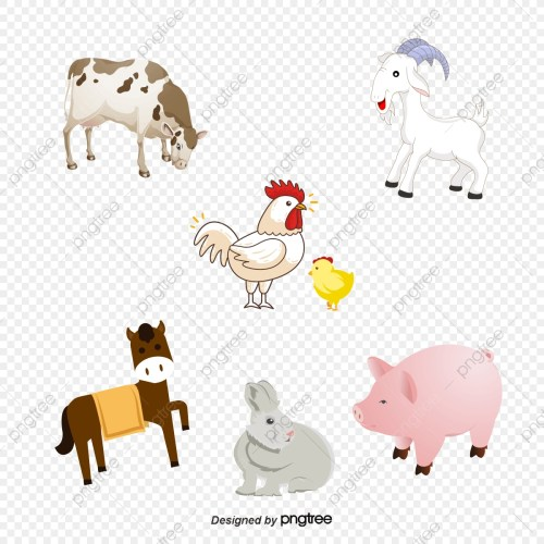 small resolution of commercial use resource upgrade to premium plan and get license authorization upgradenow 7 cute farm animals