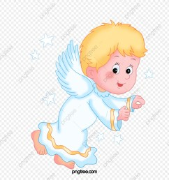 commercial use resource upgrade to premium plan and get license authorization upgradenow angel baby angel clipart  [ 1200 x 1200 Pixel ]