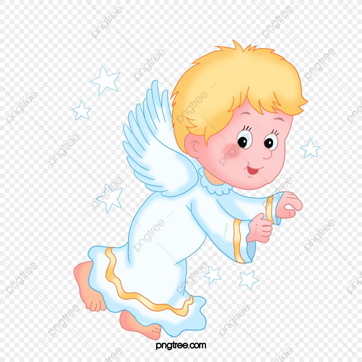 hight resolution of commercial use resource upgrade to premium plan and get license authorization upgradenow angel baby angel clipart