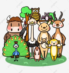 commercial use resource upgrade to premium plan and get license authorization upgradenow animal world animal clipart  [ 1200 x 1204 Pixel ]