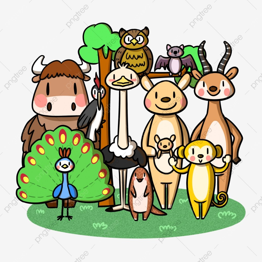 medium resolution of commercial use resource upgrade to premium plan and get license authorization upgradenow animal world animal clipart