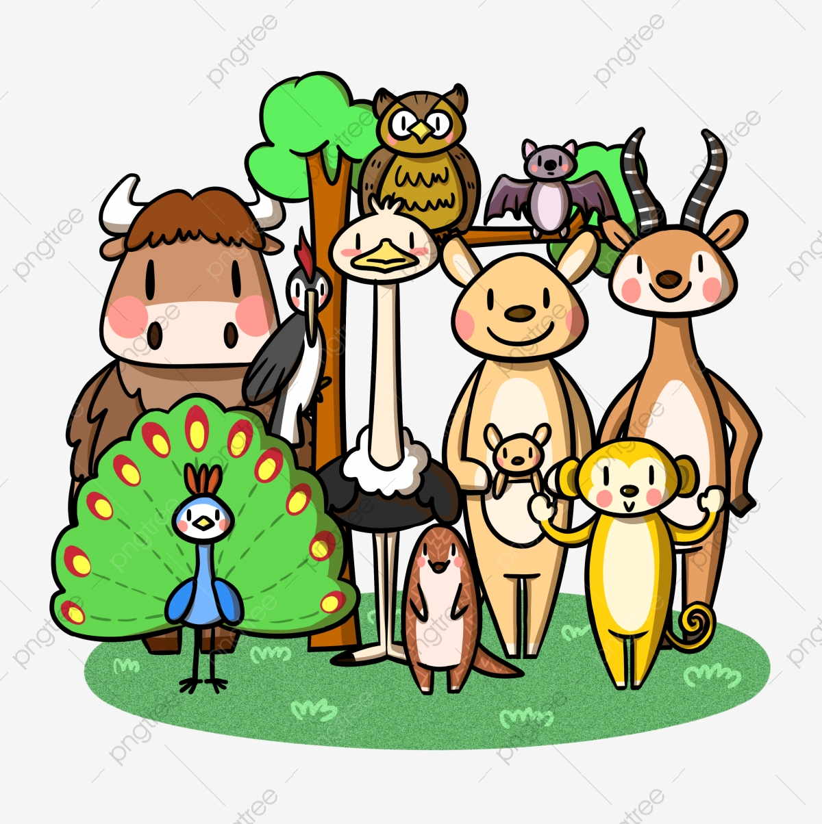 hight resolution of commercial use resource upgrade to premium plan and get license authorization upgradenow animal world animal clipart