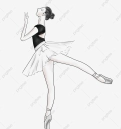 commercial use resource upgrade to premium plan and get license authorization upgradenow ballet dancer ballet clipart  [ 1200 x 1686 Pixel ]
