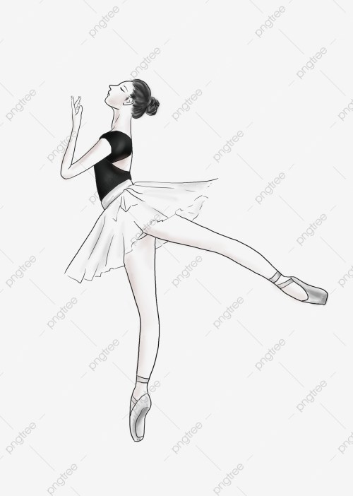 small resolution of commercial use resource upgrade to premium plan and get license authorization upgradenow ballet dancer ballet clipart