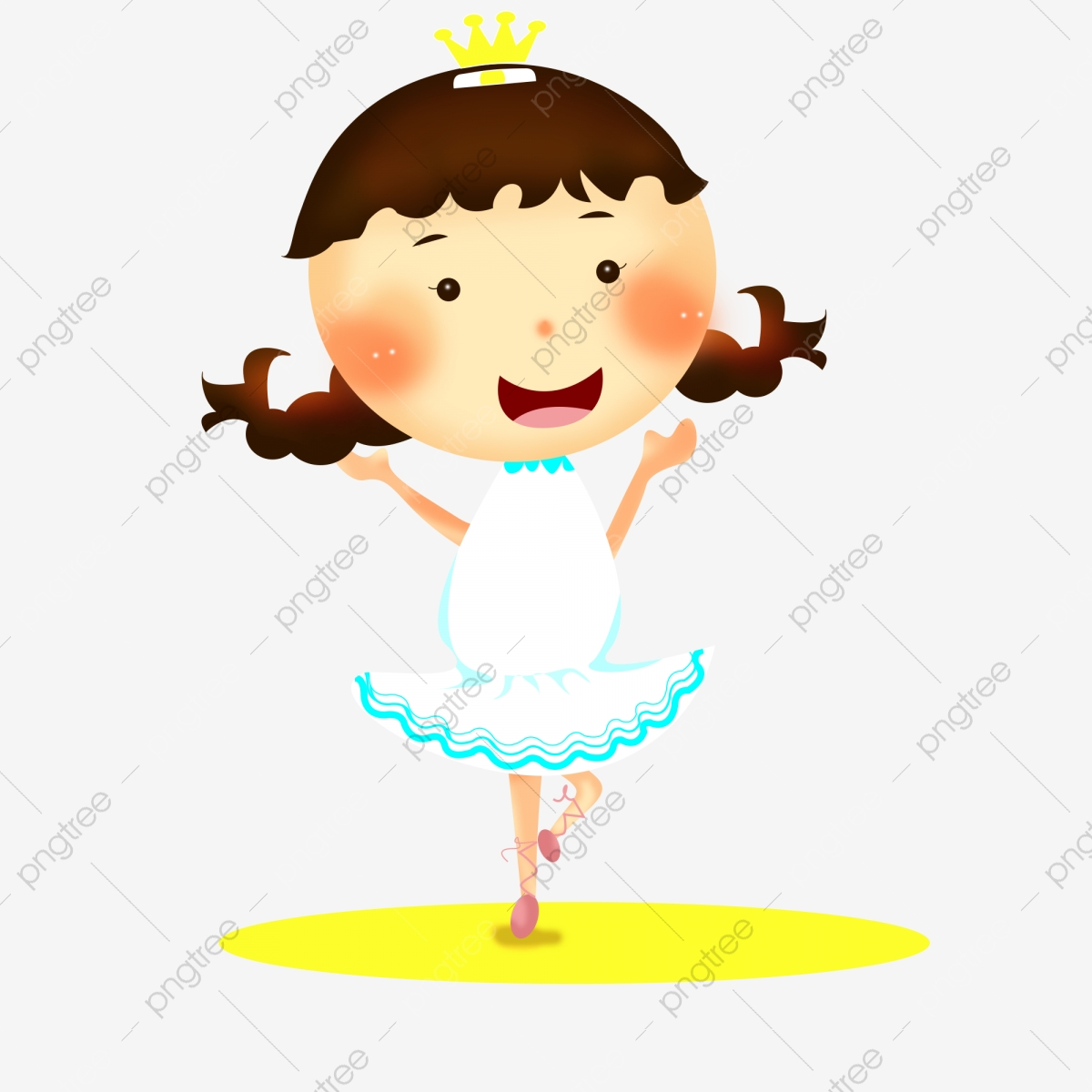 hight resolution of commercial use resource upgrade to premium plan and get license authorization upgradenow ballet girl ballet clipart