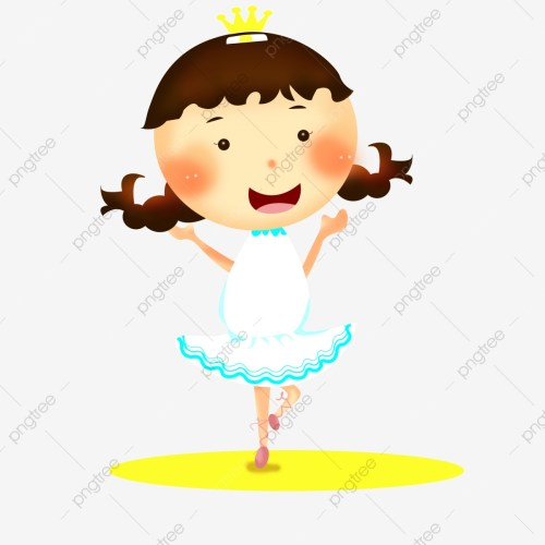 small resolution of commercial use resource upgrade to premium plan and get license authorization upgradenow ballet girl ballet clipart
