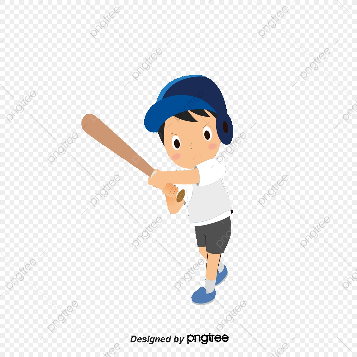 hight resolution of commercial use resource upgrade to premium plan and get license authorization upgradenow baseball baseball clipart