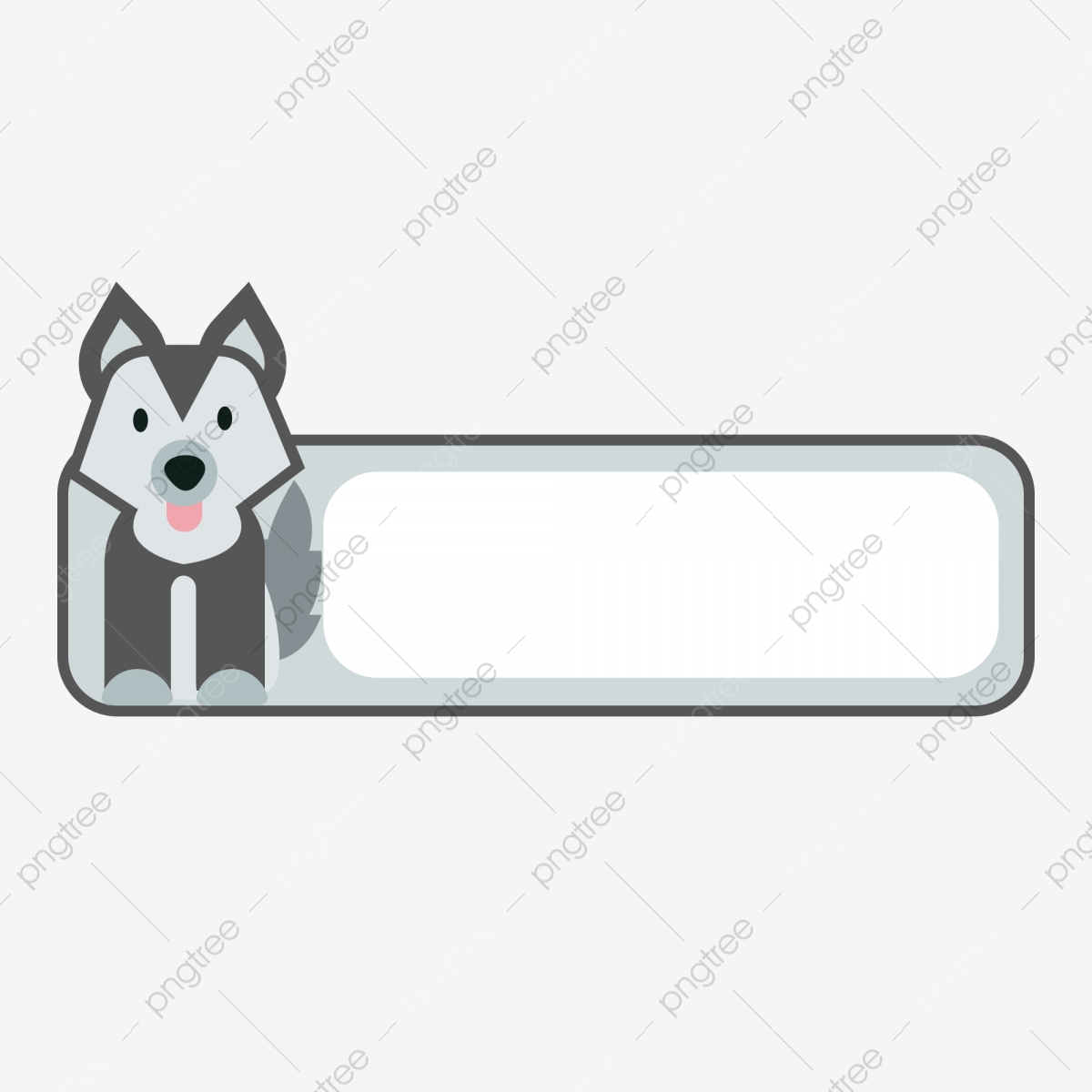 hight resolution of category dog