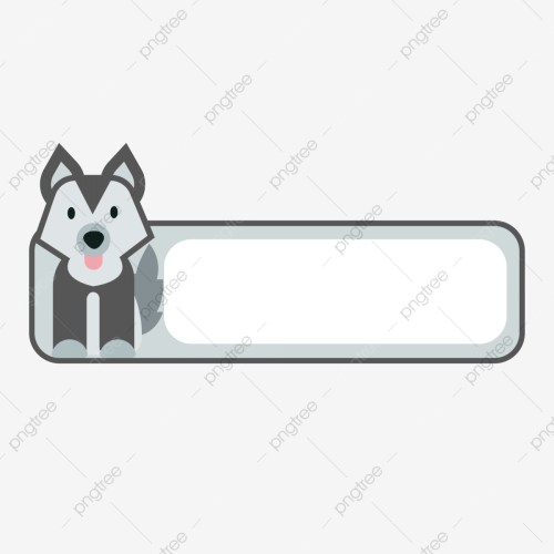 small resolution of category dog