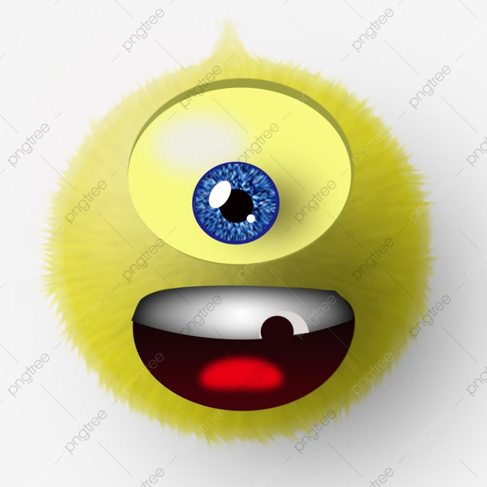 medium resolution of commercial use resource upgrade to premium plan and get license authorization upgradenow blue monster monster clipart