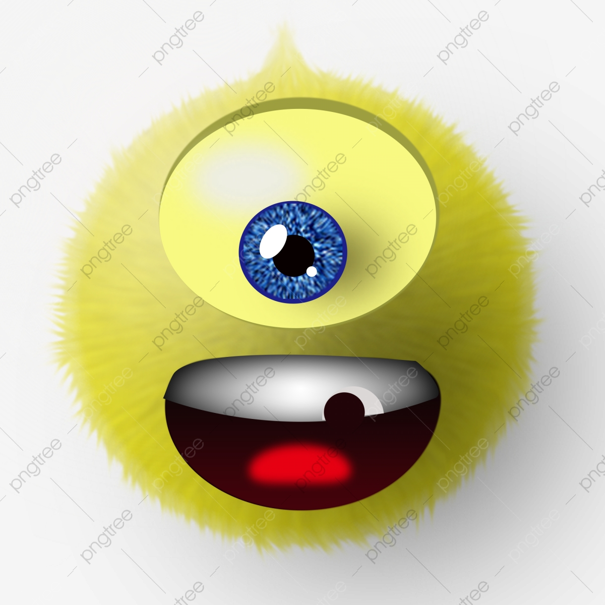 hight resolution of commercial use resource upgrade to premium plan and get license authorization upgradenow blue monster monster clipart