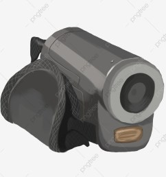 commercial use resource upgrade to premium plan and get license authorization upgradenow camera camera camera clipart  [ 1200 x 1000 Pixel ]