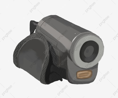 small resolution of commercial use resource upgrade to premium plan and get license authorization upgradenow camera camera camera clipart