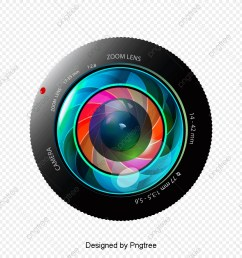 commercial use resource upgrade to premium plan and get license authorization upgradenow camera lens camera clipart  [ 1200 x 1200 Pixel ]