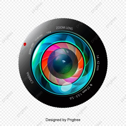 small resolution of commercial use resource upgrade to premium plan and get license authorization upgradenow camera lens camera clipart