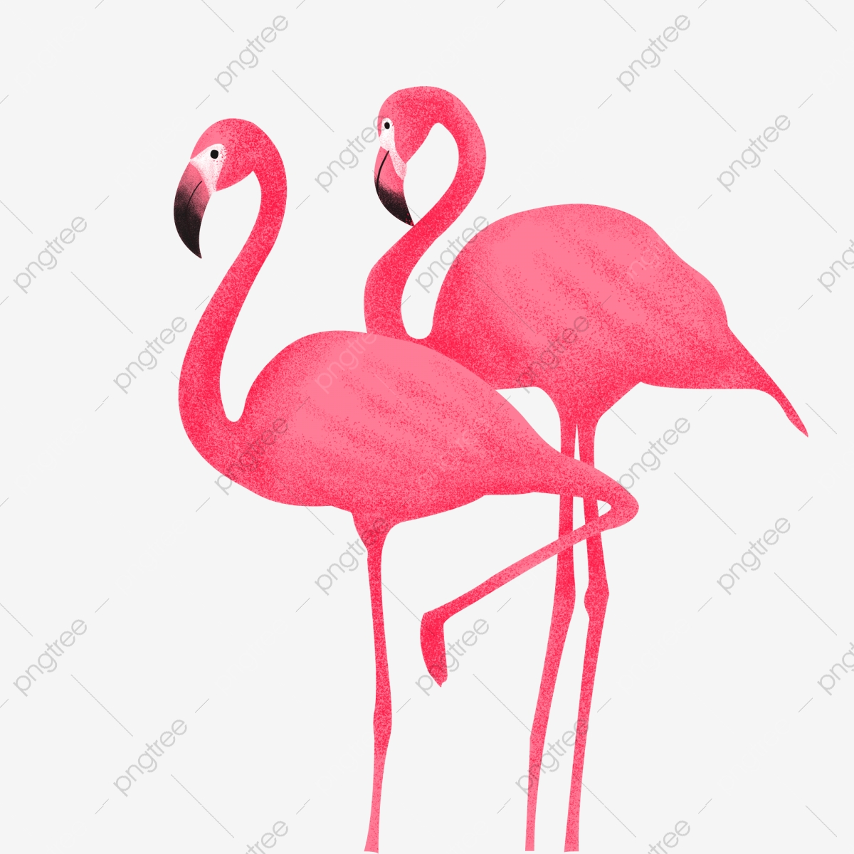 hight resolution of commercial use resource upgrade to premium plan and get license authorization upgradenow cartoon flamingo cartoon clipart