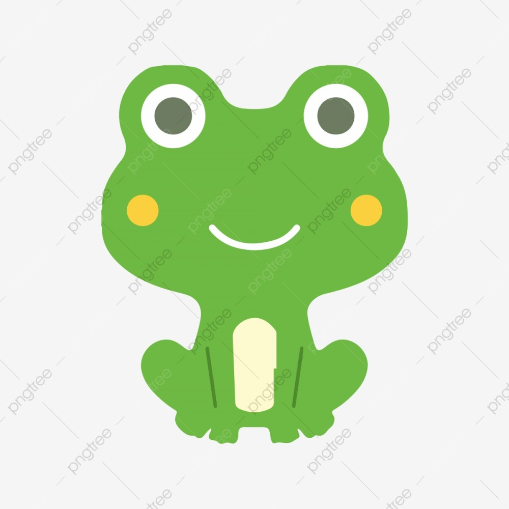 medium resolution of category frog