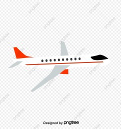 commercial use resource upgrade to premium plan and get license authorization upgradenow cartoon plane cartoon clipart  [ 1200 x 1200 Pixel ]