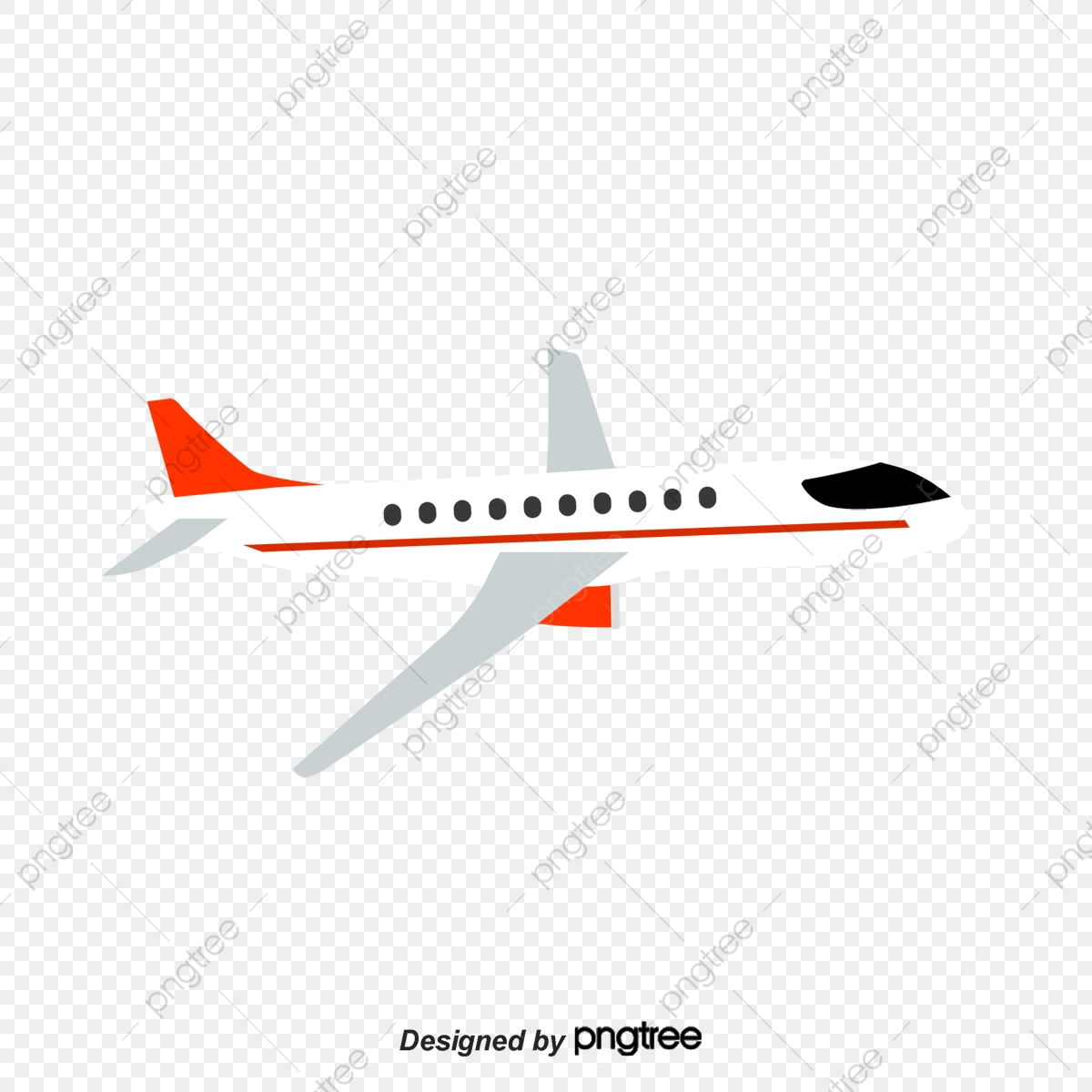 hight resolution of commercial use resource upgrade to premium plan and get license authorization upgradenow cartoon plane cartoon clipart